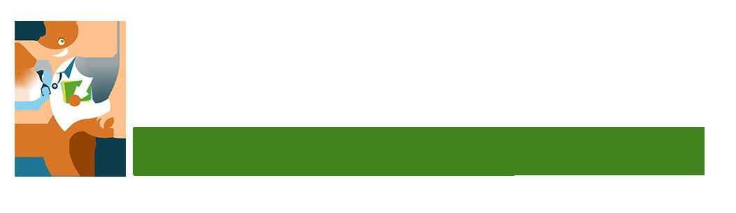 medizin heidelberg auswahlverfahren