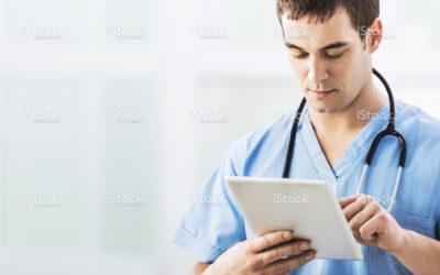 Pflicht fürs Physikum: Wichtiges zur Anerkennung des Krankenpflegepraktikums
