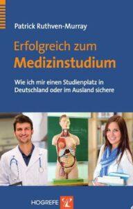 Buch_Wege_zum_Medizinstudium_gross