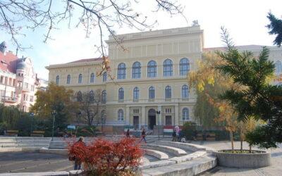 Ein Weg ins Studium der Medizin in Deutschland – Mit dem Physikum von der Universität Szeged an die TU Dresden
