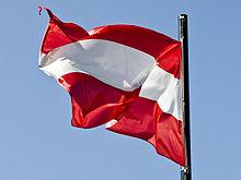 Medizin studieren in Österreich?